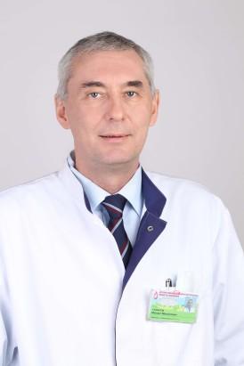 CN4C04325 Гаврилов М.М. зам. главврача по Го и МР-min
