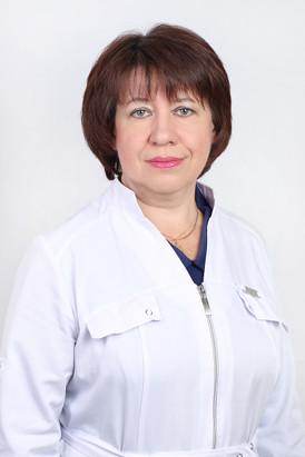 Светлана<br> Петровна<br> Кутузова