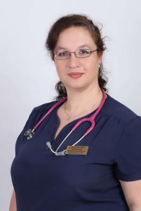 CN4C02206 Тележникова Н. Д. врач деткий кардиолог-min
