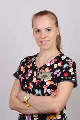 CN4C04000 Корсакова Ю.В. врач-педиатр приемного отд.-min