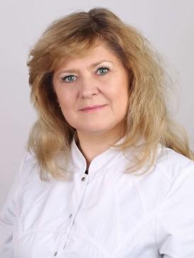 Стоматологическая поликлиника на псковской в великом новгороде отзывы
