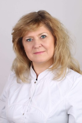 CN4C04079 Грекова Ю.В. врач-педиатр приемн. отд.-min