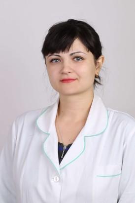 CN4C04088 Дупикова И.В. врач-педиатр приемн. отд.-min(1)