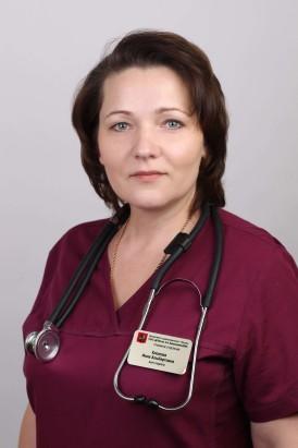 CN4C04126 Клопова И.А. врач-педиатр приемн. отд.-min(1)