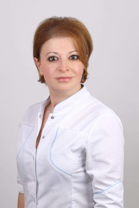 CN4C04198 Шакарова Э.А. врач функц. диагностики-min