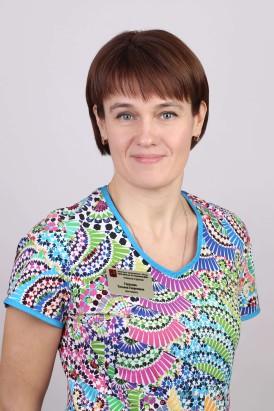 CN4C04220 Горохова Т.Г. врач-педиатр приемн. отд.-min(1)