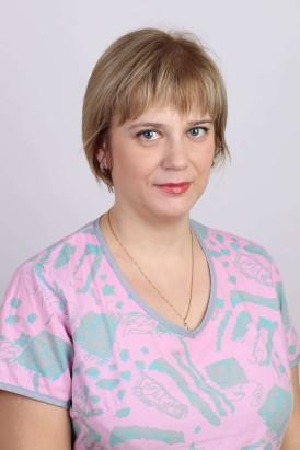 CN4C04799 Мажурина Н.Н. старшая медсестра кардиологич. отд.-min