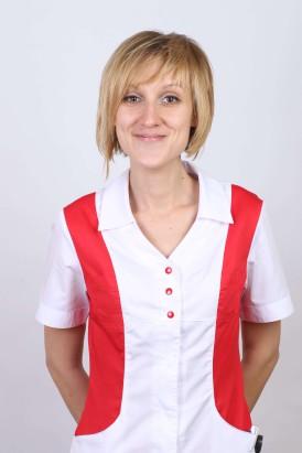 CN4C2313 Бодрова Н.А. врач-невролог-min