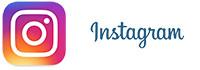 Платные услуги в instagram