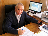 muhanov