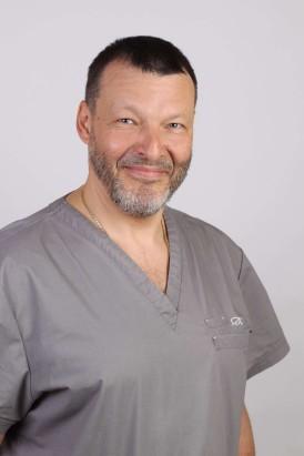 Поварнин О.Я. врач-детский хирург уроандр. отд-min