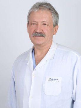 Работа на высшую категорию врача физиотерапевта