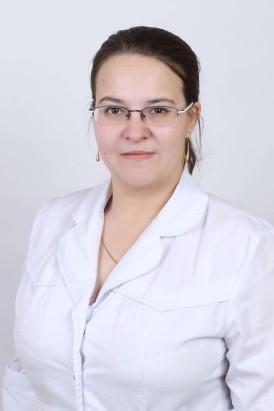 CN4C02518 Белавина К.А. вр.-рентгенолог-min