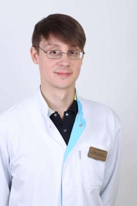 CN4C02524 Красильников И.В. вр-рентгенолог-min
