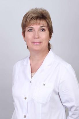 Стоматология поликлиника в калининском районе спб