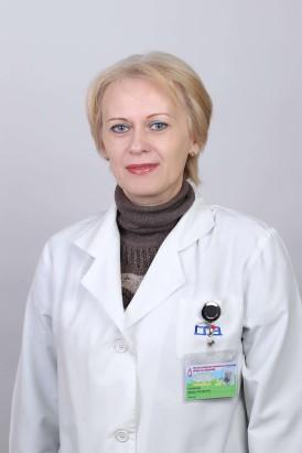 CN4C02688 Казакова И.П. бухгалтер-min