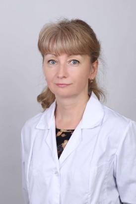 CN4C02770 Виноградова Е.И. экономист-min