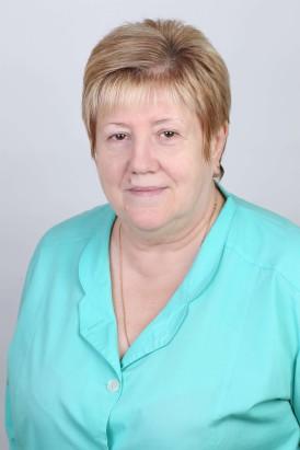 CN4C02892 Дианова Е.В. кастелянша-min