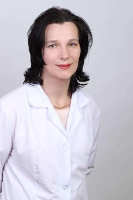 CN4C03064 Кулакова Н.А. бухгалтер-min