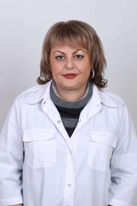 CN4C03076 Данилова Т.В. инженер план-экон. отд.-min