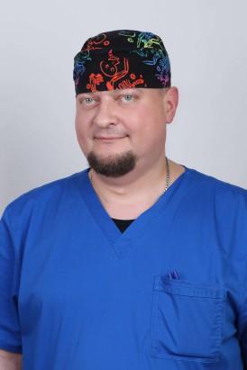 CN4C03191 Курышев Д.А. врач-травматолог ортопед-min