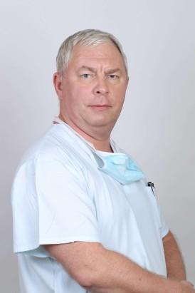 CN4C03210 Пучкин Ю.А. вр-анест-реаним.-min(1)
