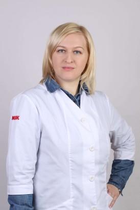 CN4C03990 Троицкая Н.В. спец. по связям с обществ.-min(1)