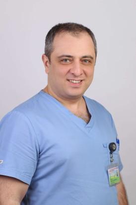 CN4C04153 Гаджиев Т.В. врач-детский уролог-андролог-min(1)