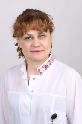 CN4C04291 Прохорова М.В. и.о. старшей медсестры уроандрол.-min