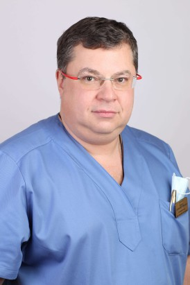 CN4C04316 Беруль А.Ю. врач-оториноларинголог оторин. отд.-min