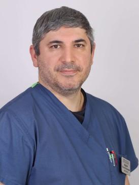 Регистратура 4 гор больницы севастополь