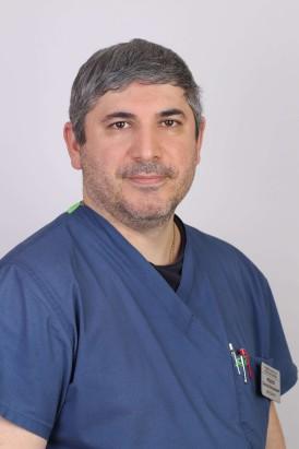 CN4C04354 Медоев С.Б. врач-нейрохирург-min