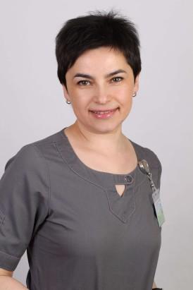 CN4C04401Стрункина И.В. врач-детский эндокринолог КДПО-min