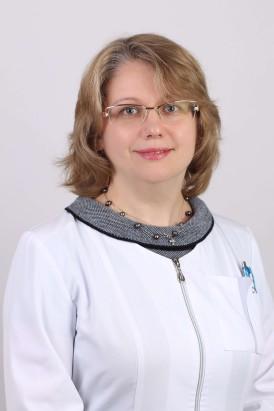 CN4C04446 Рудницкая Я.Л. врач-офтальмолог ЦВЛ для детей до 3 лет-min