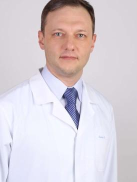 Китайский врач в барнауле