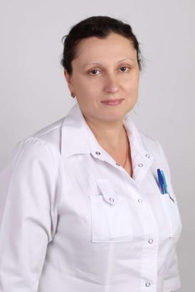 CN4C04616 Коренькова О.В. врач-детский хирург 1 хирур. отд.-min