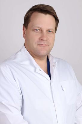 CN4C04625 Сорокин Д.С. вр. травматолог-ортопед-min