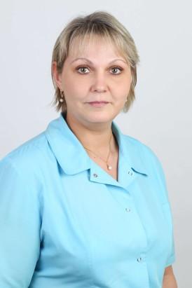 CN4C04827 Будачева И.В. старшая медсестра 2 неонатол. отд.-min