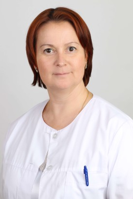 CN4C04854 Любаева М.Ю. врач-рентгенолог отд. луч. диагн.-min