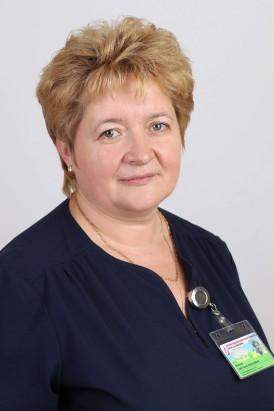 CN4C04873 Мухина С.Н. старшая медсестра оториноларин. отд.-min