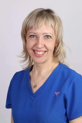 CN4C04902 Чернова О.А. старшая медсестра травматологич. отд.-min
