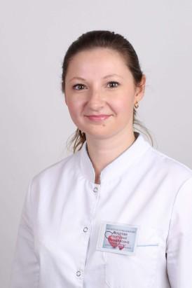 CN4C04906 Фролова Н.М. старшая медсестра эндокрин.отд.-min