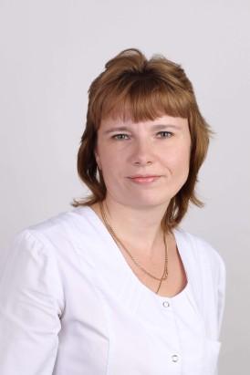 больница имени соловьева неврология доктор вржесинский