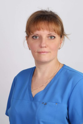 CN4C04940 Зверева Н.И. старшая медсестра нейрохирургич. отд.-min