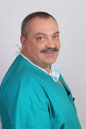 CN4C04963 Петрушко С.И. врач-нейрохирург-min