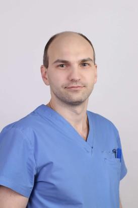 CN4C05025 Шульженко М.Д. врач-анестезиолог-реаним.-min