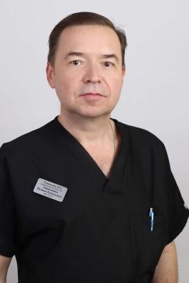 CN4C05041 Ташпулатов Р.Р. врач-детский хирург СДП-min