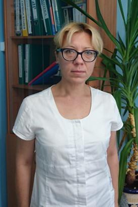 Вероника<br> Викторовна<br> Попова