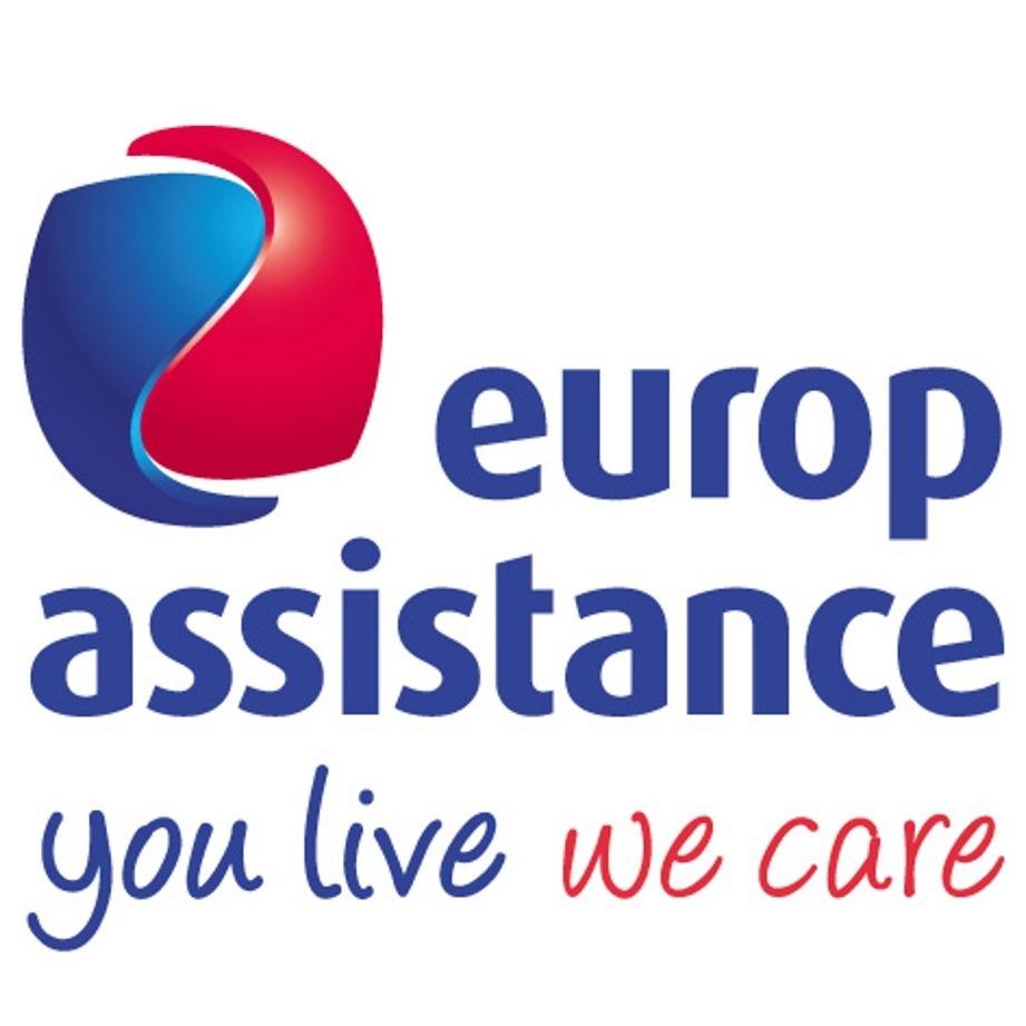 http://www.europ-assistance.ru/