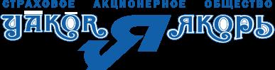 http://www.yakor.ru/